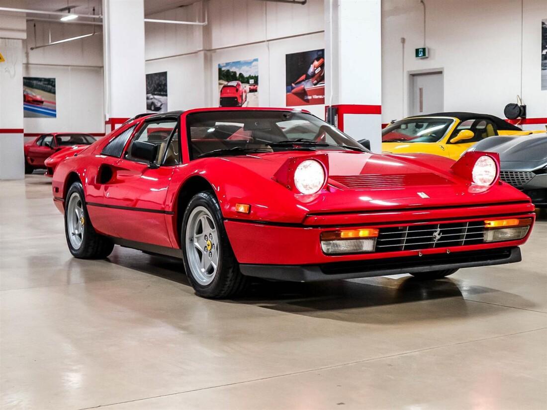 1987 Ferrari 328 GTS image _6135bcf5068ee0.93995729.jpg