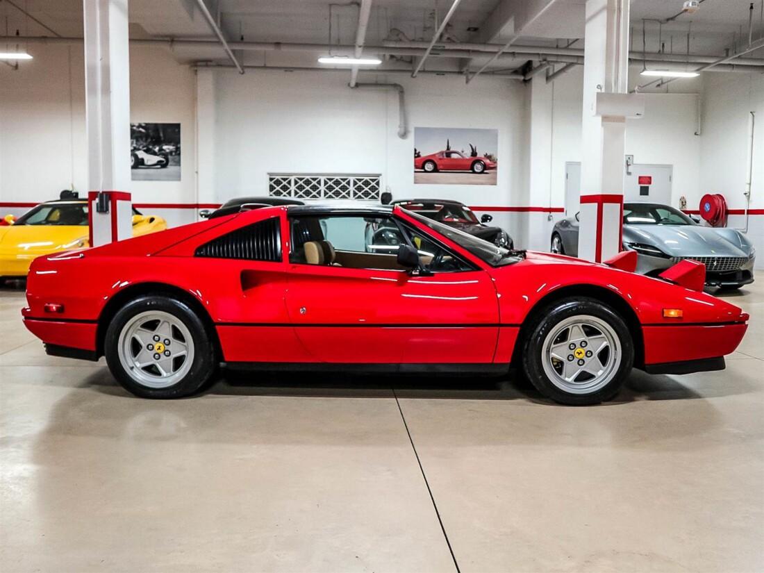 1987 Ferrari 328 GTS image _6135bcf5be4038.12653377.jpg