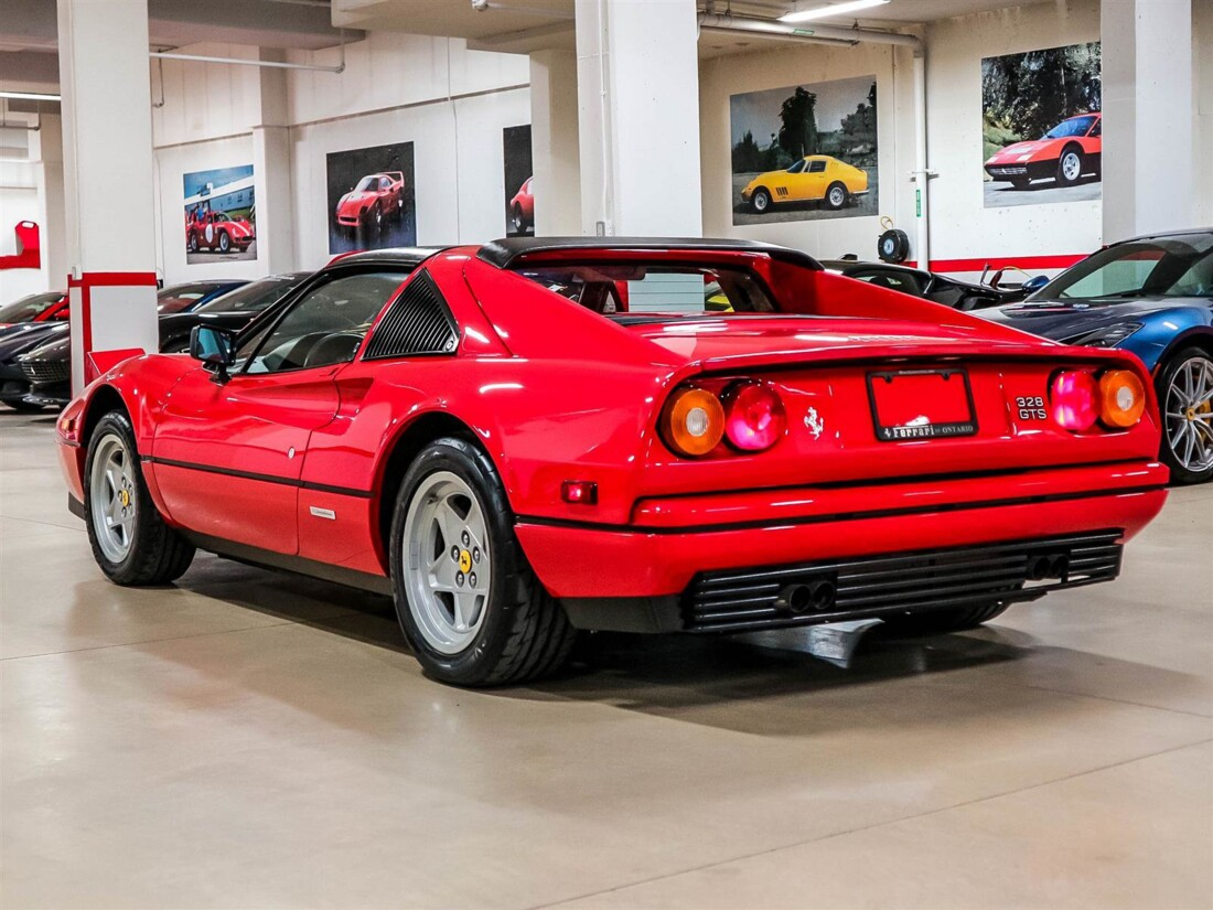 1987 Ferrari 328 GTS image _6135bcf7719465.78389163.jpg