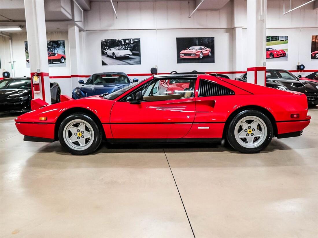 1987 Ferrari 328 GTS image _6135bcf82263d8.76172552.jpg