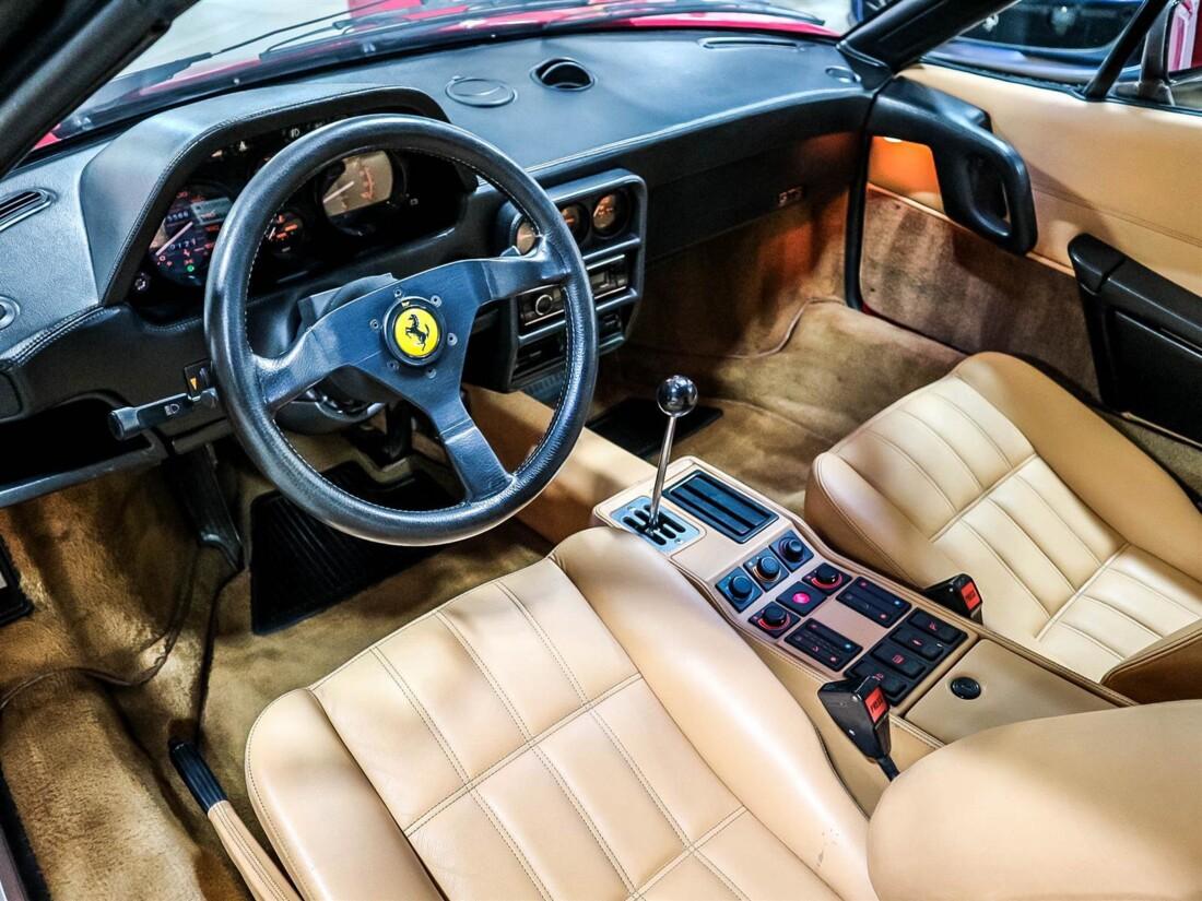 1987 Ferrari 328 GTS image _6135bcf96ea198.98398714.jpg