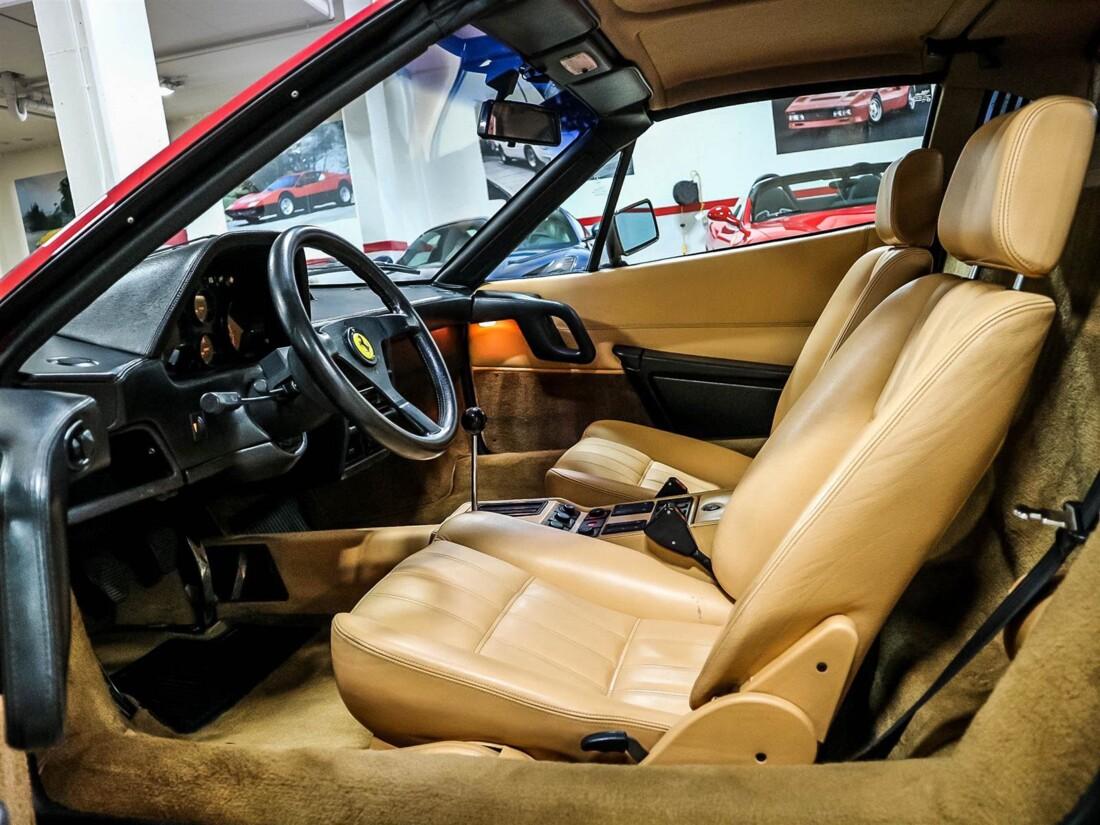 1987 Ferrari 328 GTS image _6135bcfa250170.20991600.jpg