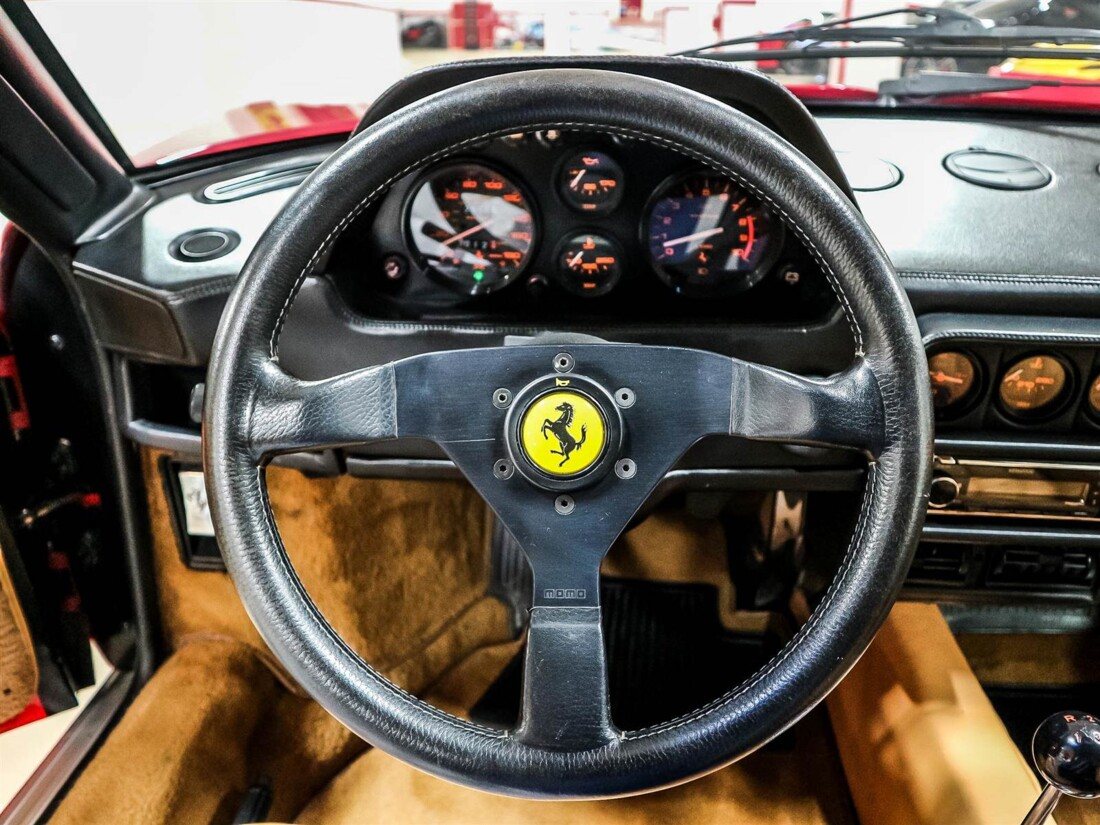 1987 Ferrari 328 GTS image _6135bcfada17b3.44710711.jpg