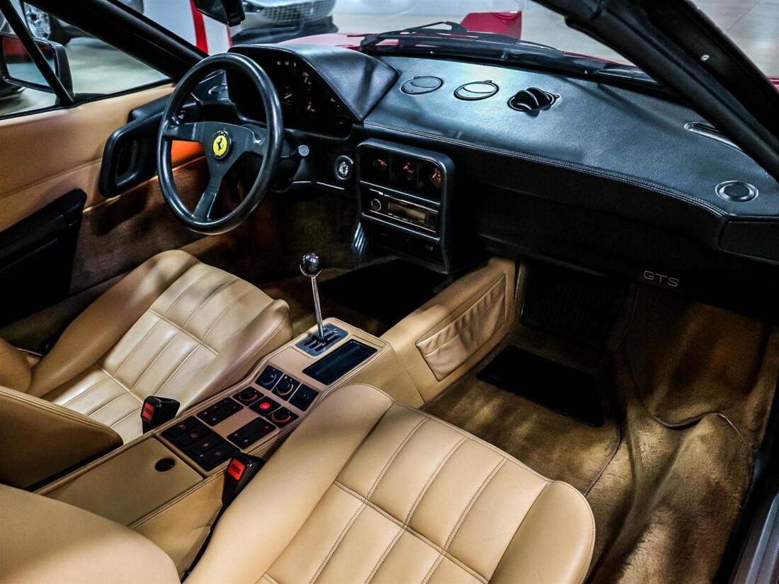 1987 Ferrari 328 GTS image _6135bcfd615b00.76503284.jpg