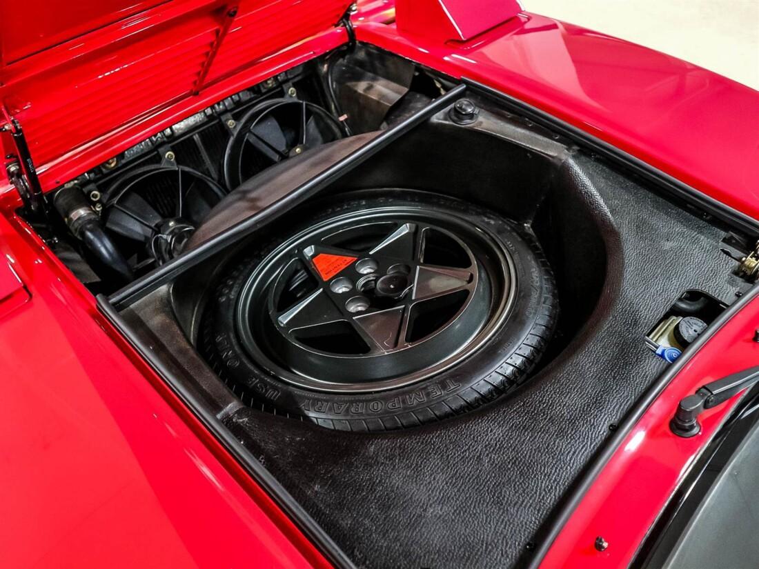 1987 Ferrari 328 GTS image _6135bd001c1888.78922717.jpg