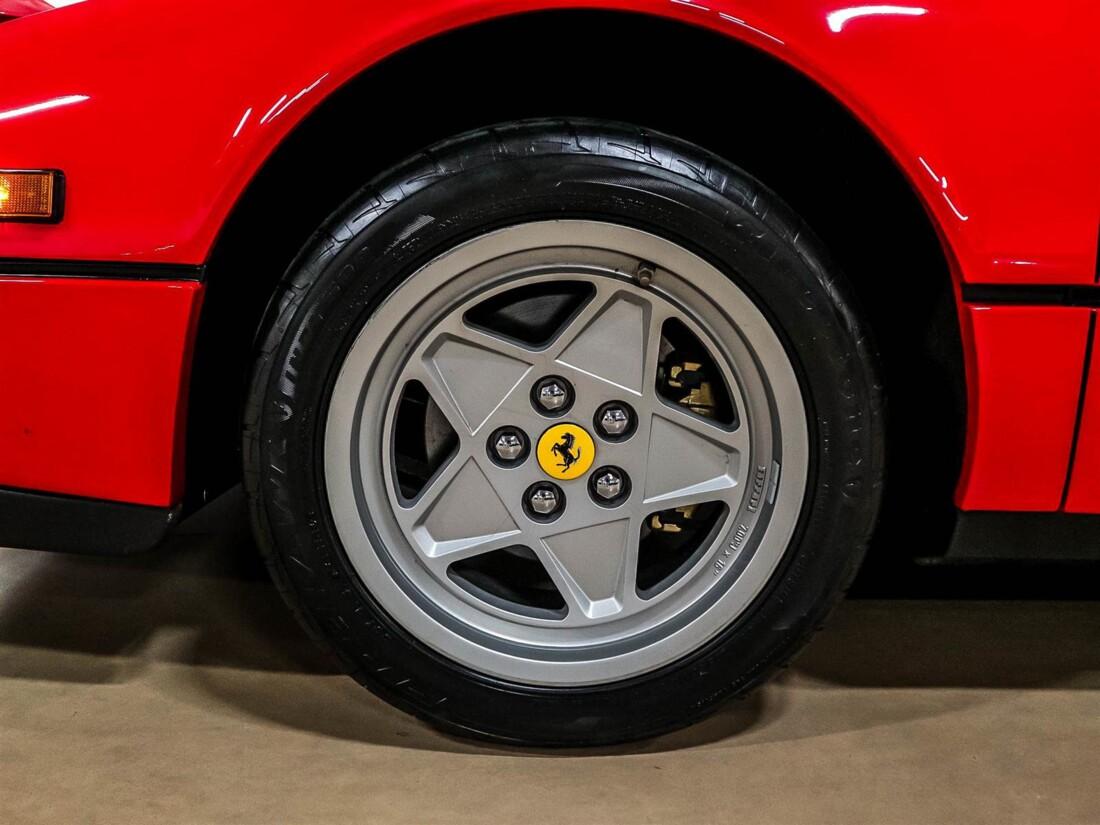 1987 Ferrari 328 GTS image _6135bd00cad0b7.24033267.jpg