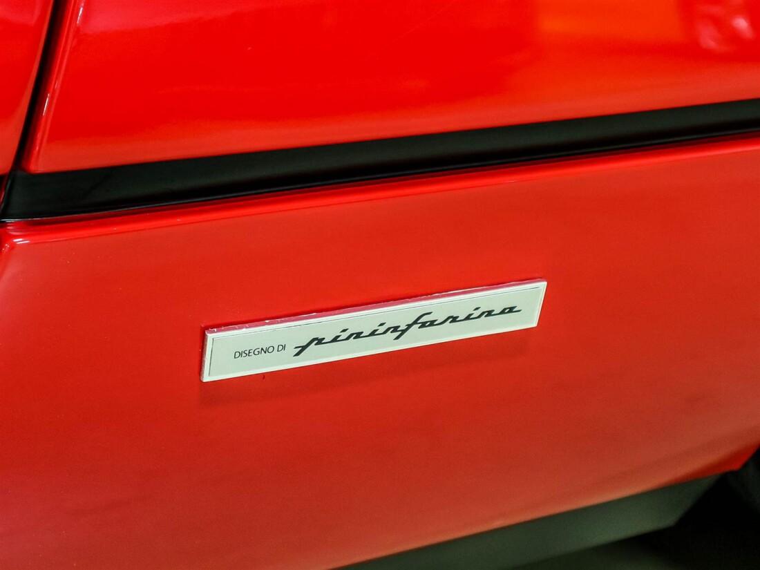 1987 Ferrari 328 GTS image _6135bd018fa2a3.61349849.jpg