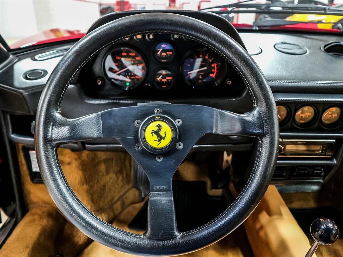 1987 Ferrari 328 GTS image _6135bd031179c4.31667280.jpg
