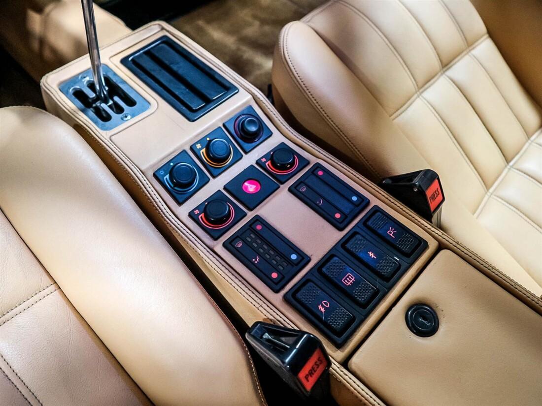 1987 Ferrari 328 GTS image _6135bd05c615b3.27273642.jpg