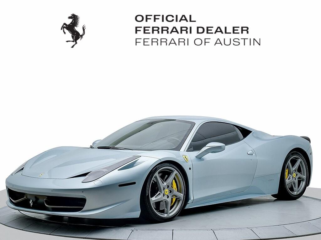 2011 Ferrari  458 Italia image _6139b117347514.12229524.jpg