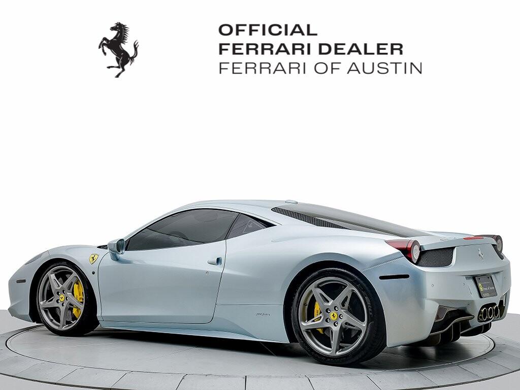 2011 Ferrari  458 Italia image _6139b1178a7223.15745090.jpg