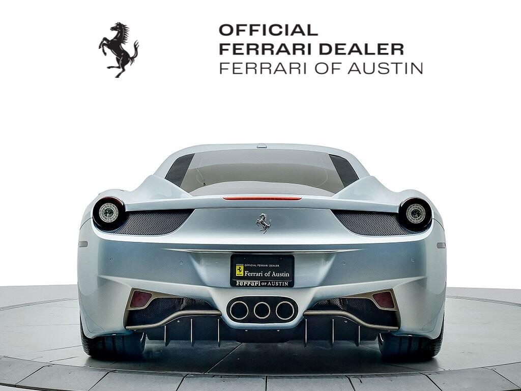2011 Ferrari  458 Italia image _6139b1185af7a6.44387515.jpg