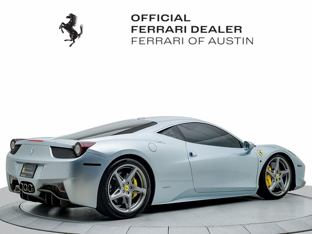 2011 Ferrari  458 Italia image _6139b118f37574.67092130.jpg