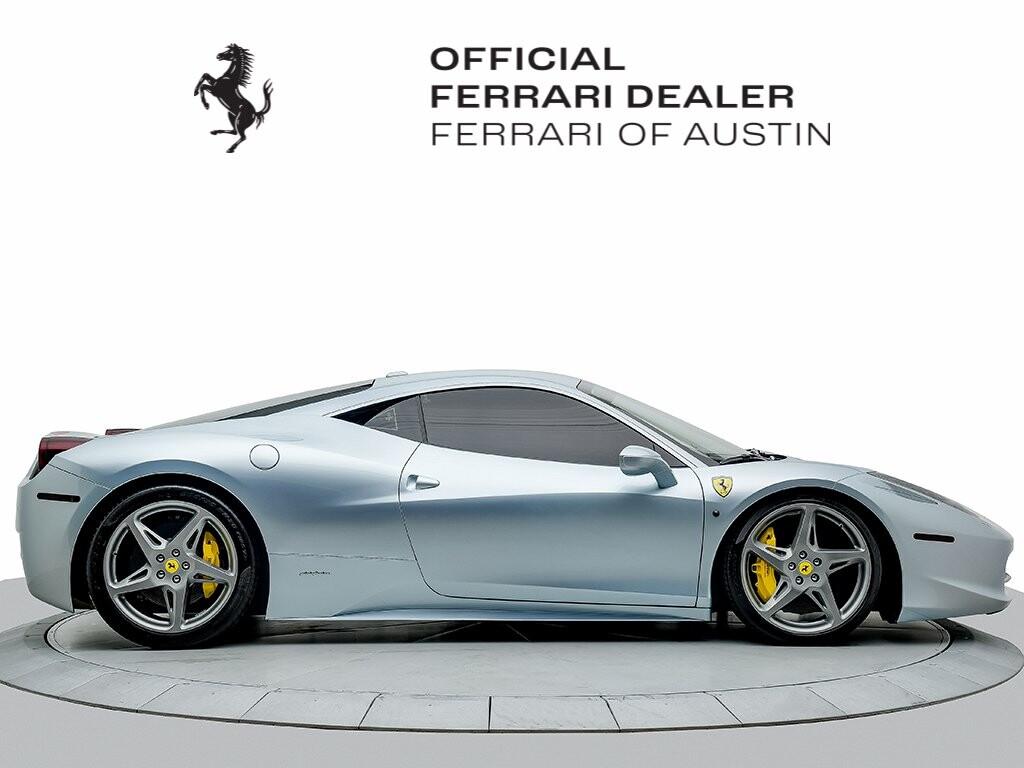 2011 Ferrari  458 Italia image _6139b119683804.16318339.jpg