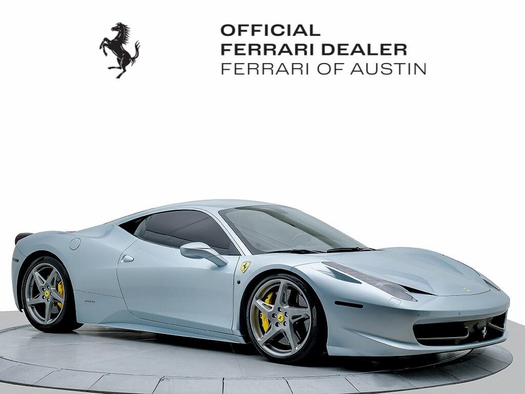 2011 Ferrari  458 Italia image _6139b11a03b447.11376798.jpg