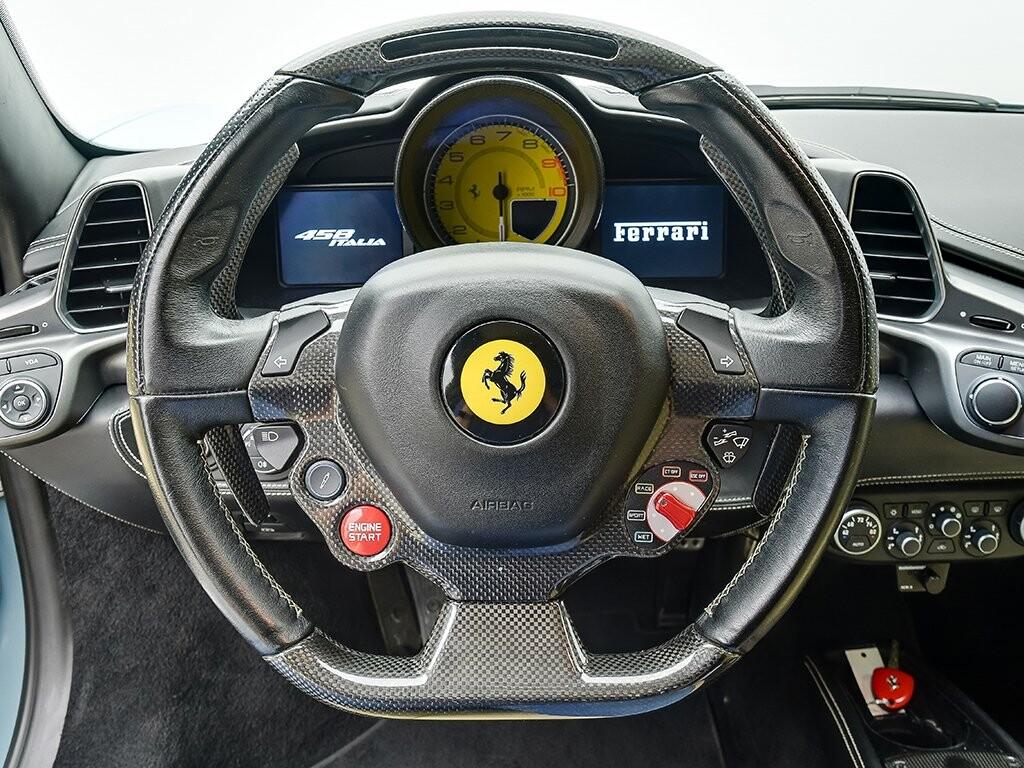 2011 Ferrari  458 Italia image _6139b11ae5f813.66382906.jpg