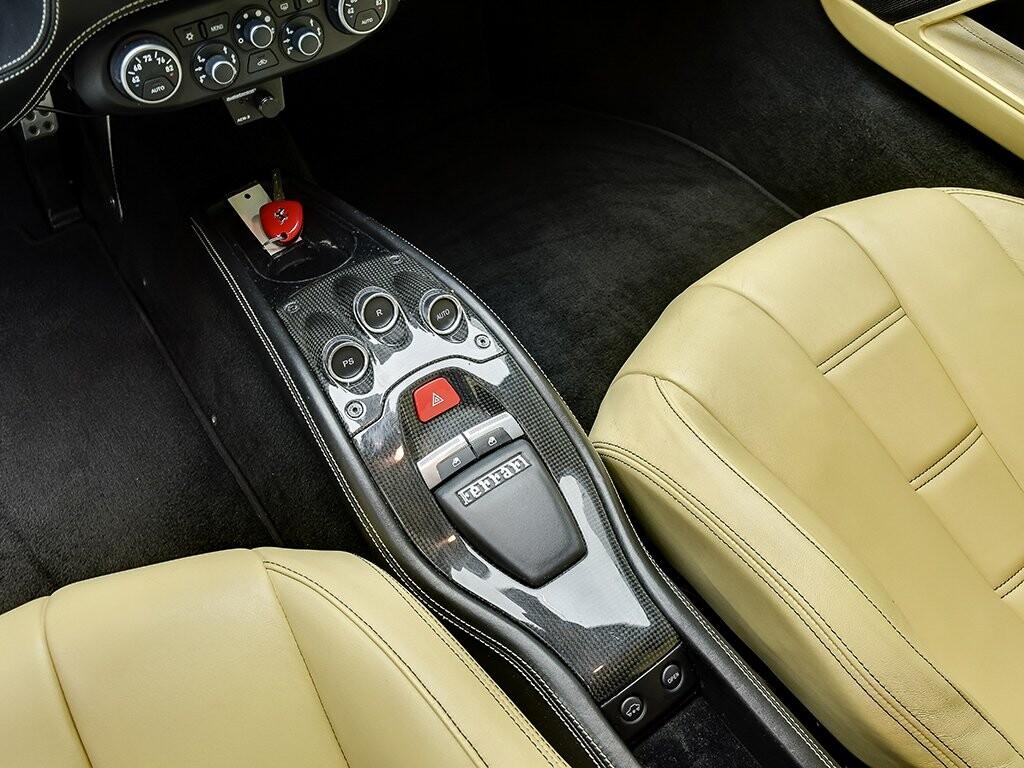 2011 Ferrari  458 Italia image _6139b11d81ea91.44779034.jpg