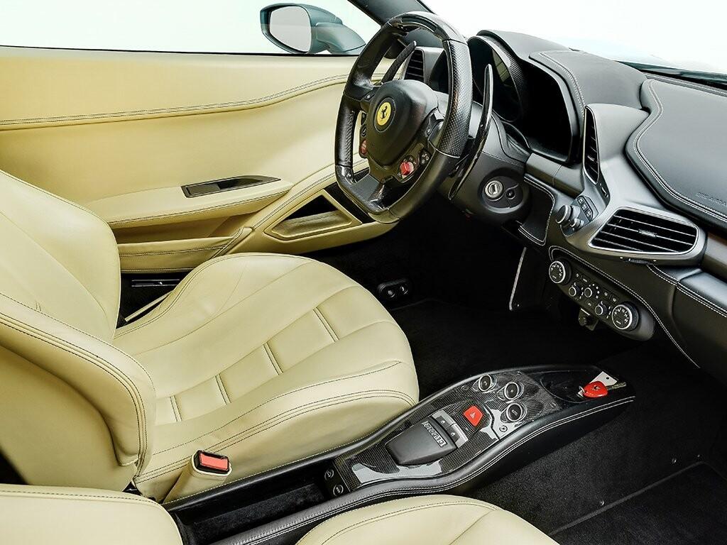 2011 Ferrari  458 Italia image _6139b11e014a38.92931697.jpg