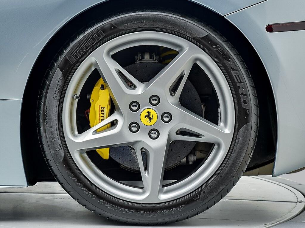 2011 Ferrari  458 Italia image _6139b12177ef42.88532708.jpg