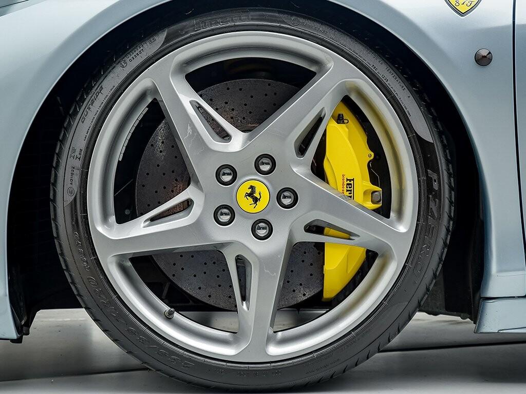 2011 Ferrari  458 Italia image _6139b1221616e9.49082187.jpg