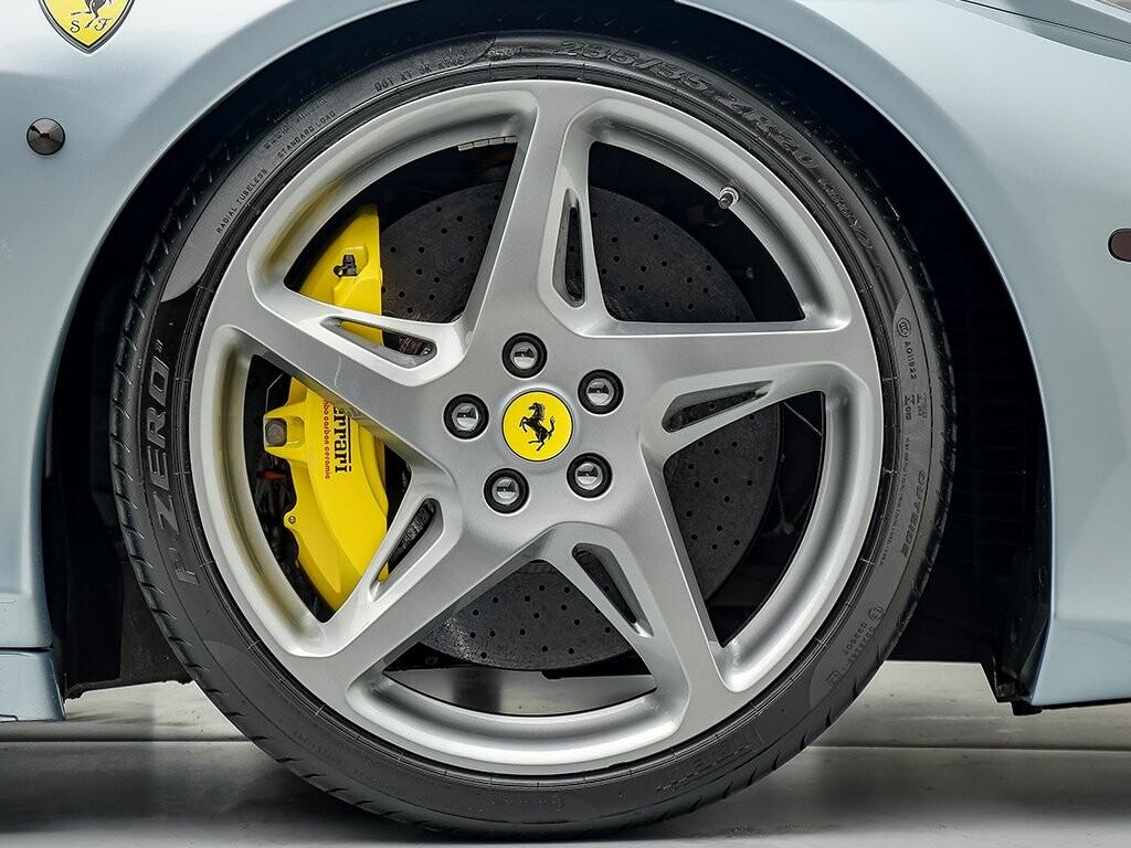 2011 Ferrari  458 Italia image _6139b122a9da19.49320253.jpg
