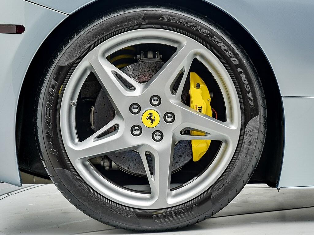 2011 Ferrari  458 Italia image _6139b12360cf49.08266249.jpg