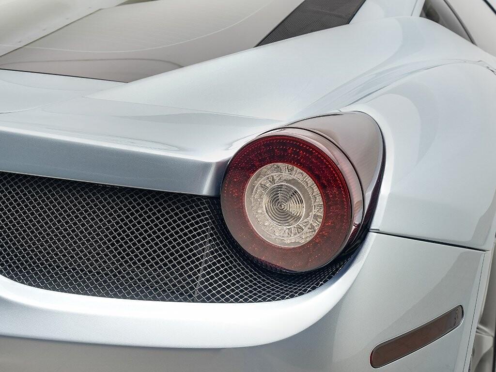 2011 Ferrari  458 Italia image _6139b1256bd851.03744037.jpg