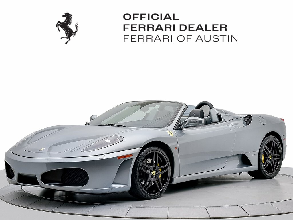2007 Ferrari F430 image _6139b126ad0c16.22224328.jpg