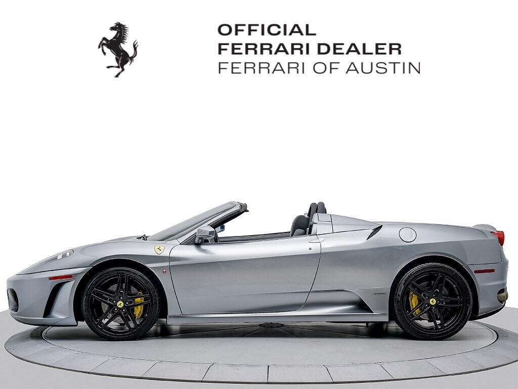 2007 Ferrari F430 image _6139b127aa5604.03431831.jpg
