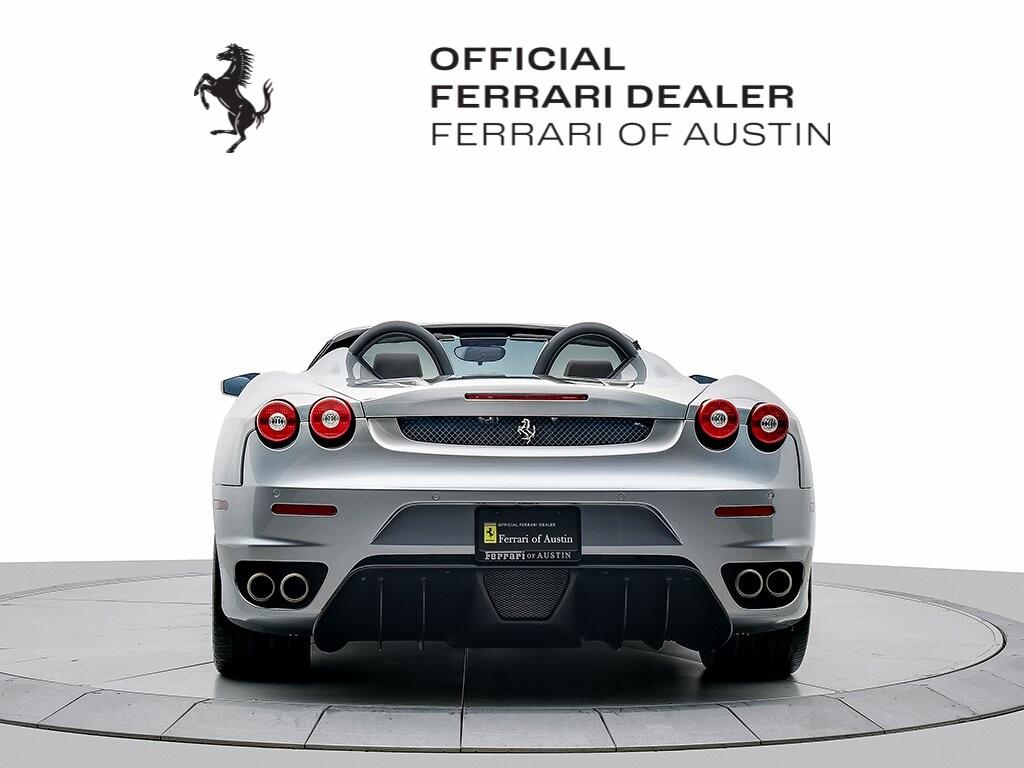 2007 Ferrari F430 image _6139b1283e3a47.82473423.jpg