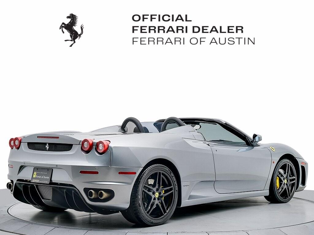 2007 Ferrari F430 image _6139b128aef9b7.16724012.jpg