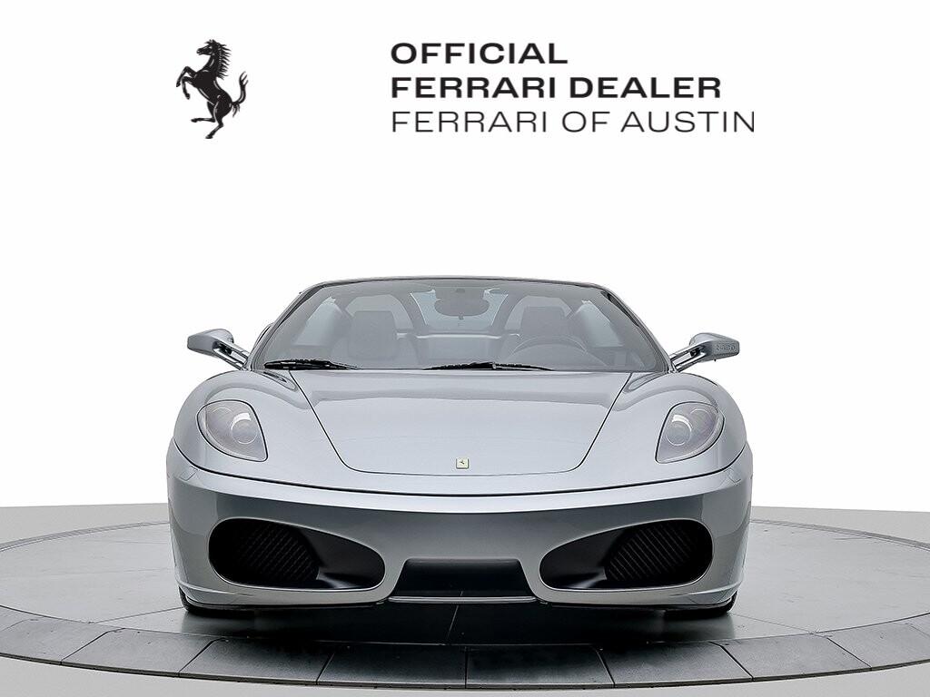 2007 Ferrari F430 image _6139b12a900e14.46363077.jpg