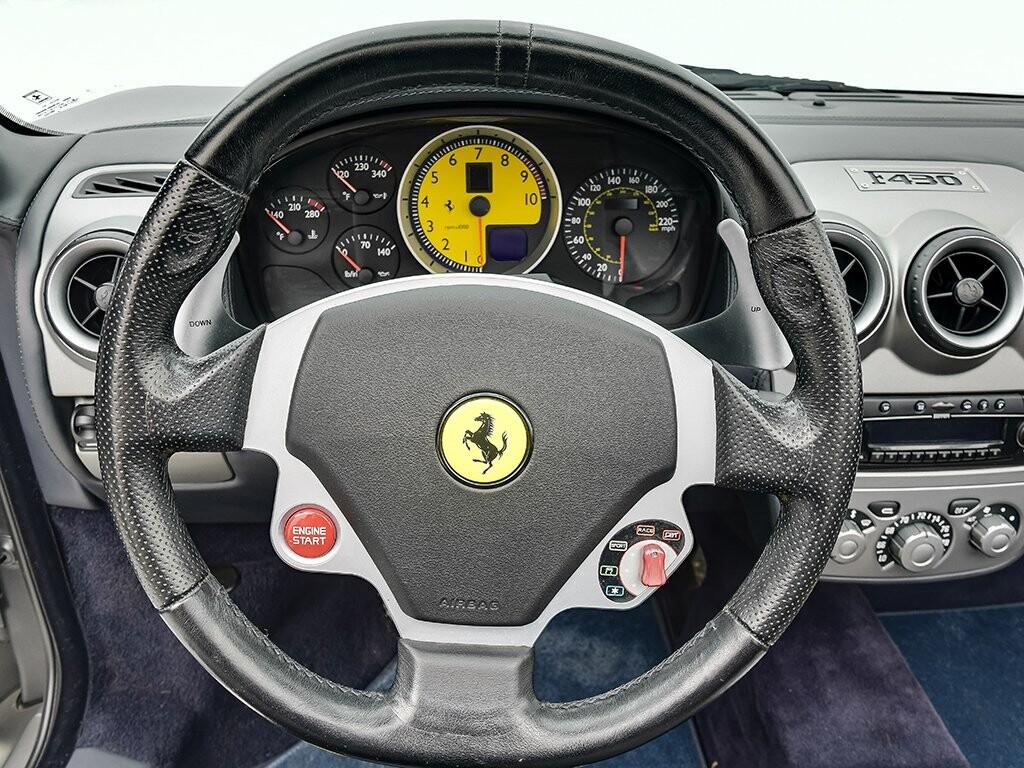 2007 Ferrari F430 image _6139b12ae879f1.38795471.jpg