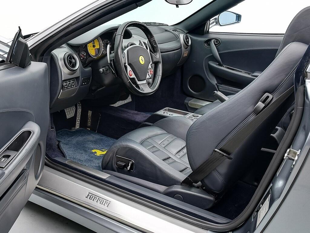 2007 Ferrari F430 image _6139b12b6596c7.75770961.jpg