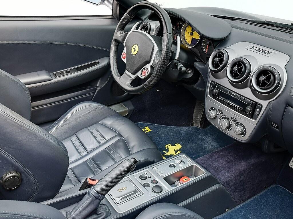 2007 Ferrari F430 image _6139b12c1e2c56.18034592.jpg