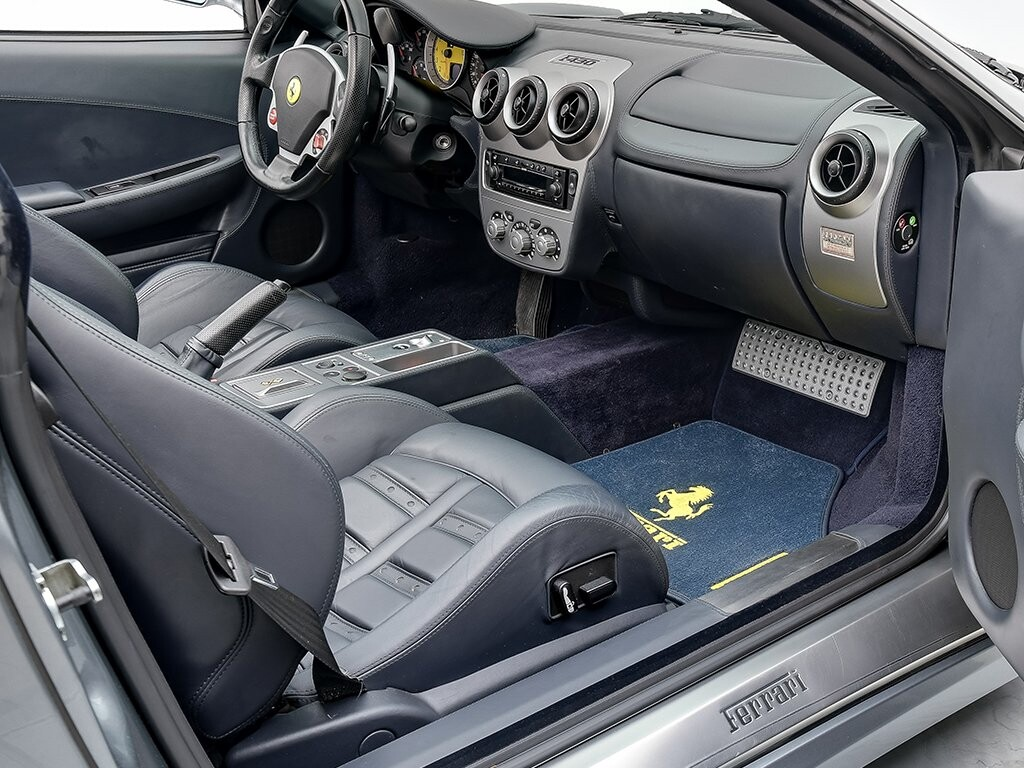 2007 Ferrari F430 image _6139b12dd3cf59.11639643.jpg