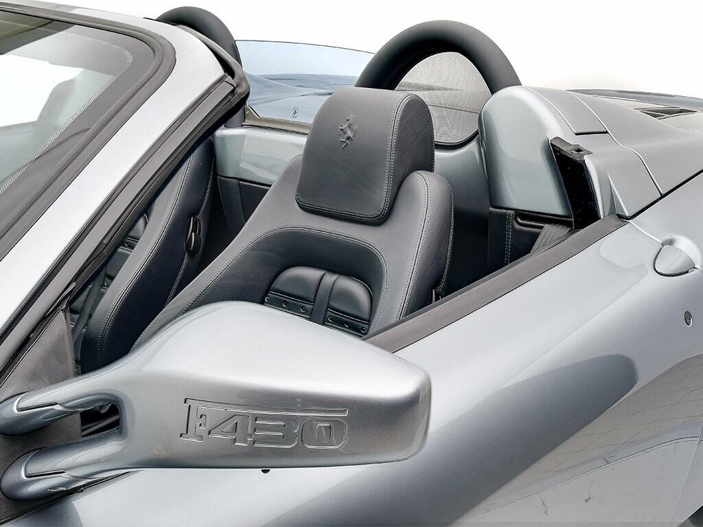 2007 Ferrari F430 image _6139b12e7cb283.26110805.jpg