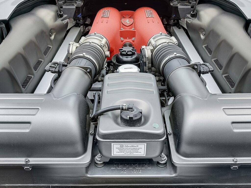 2007 Ferrari F430 image _6139b1336df0f3.87122425.jpg
