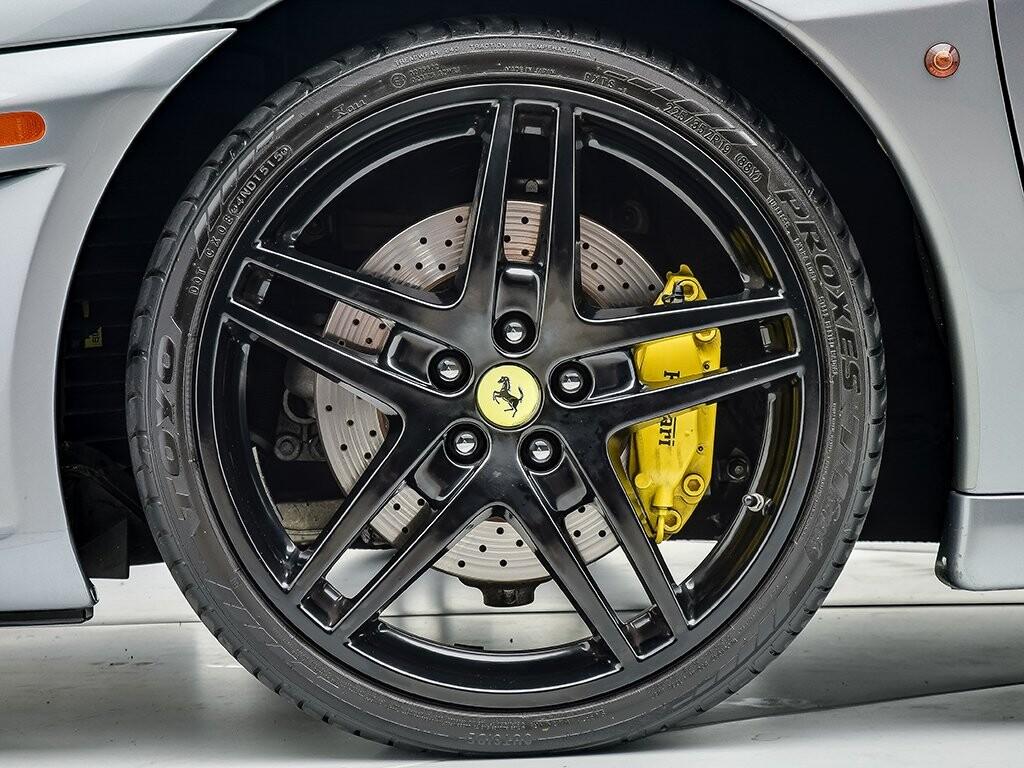 2007 Ferrari F430 image _6139b1359e7dc4.96909835.jpg