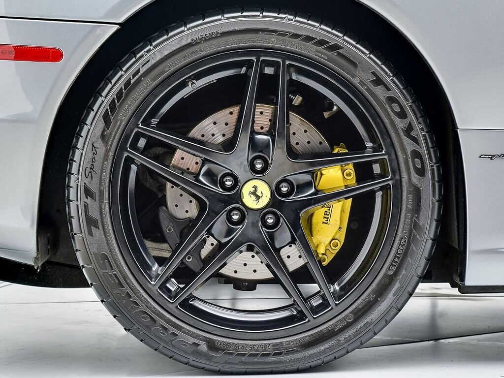 2007 Ferrari F430 image _6139b13647cf65.79132607.jpg