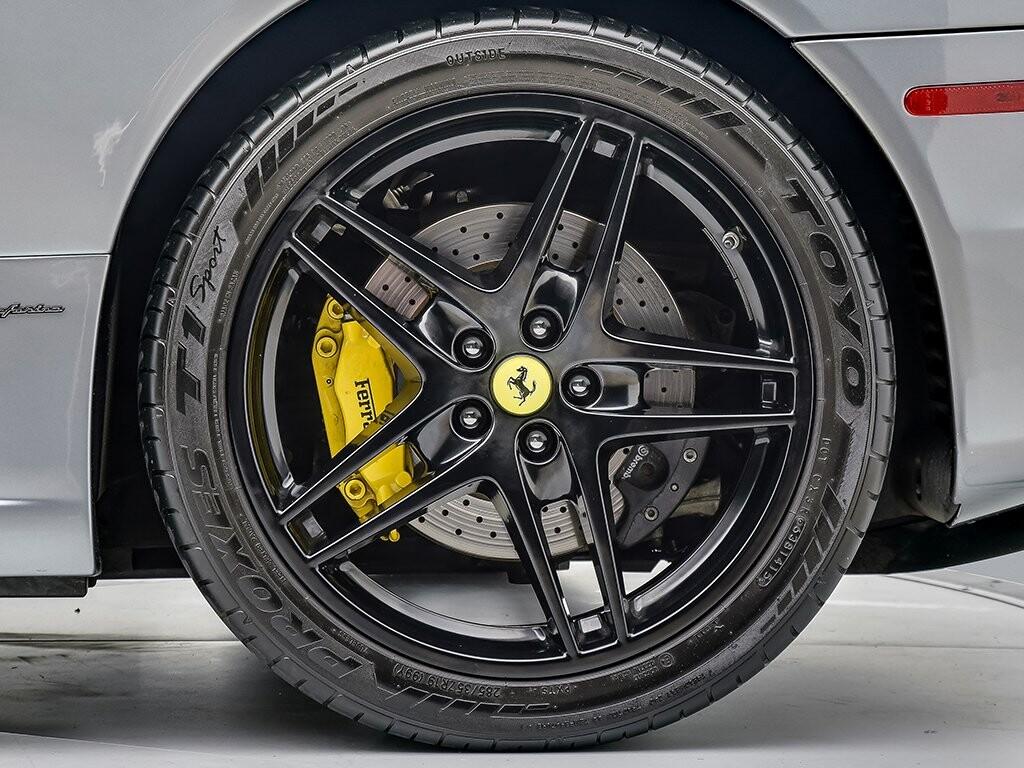 2007 Ferrari F430 image _6139b13710f1e9.92012267.jpg