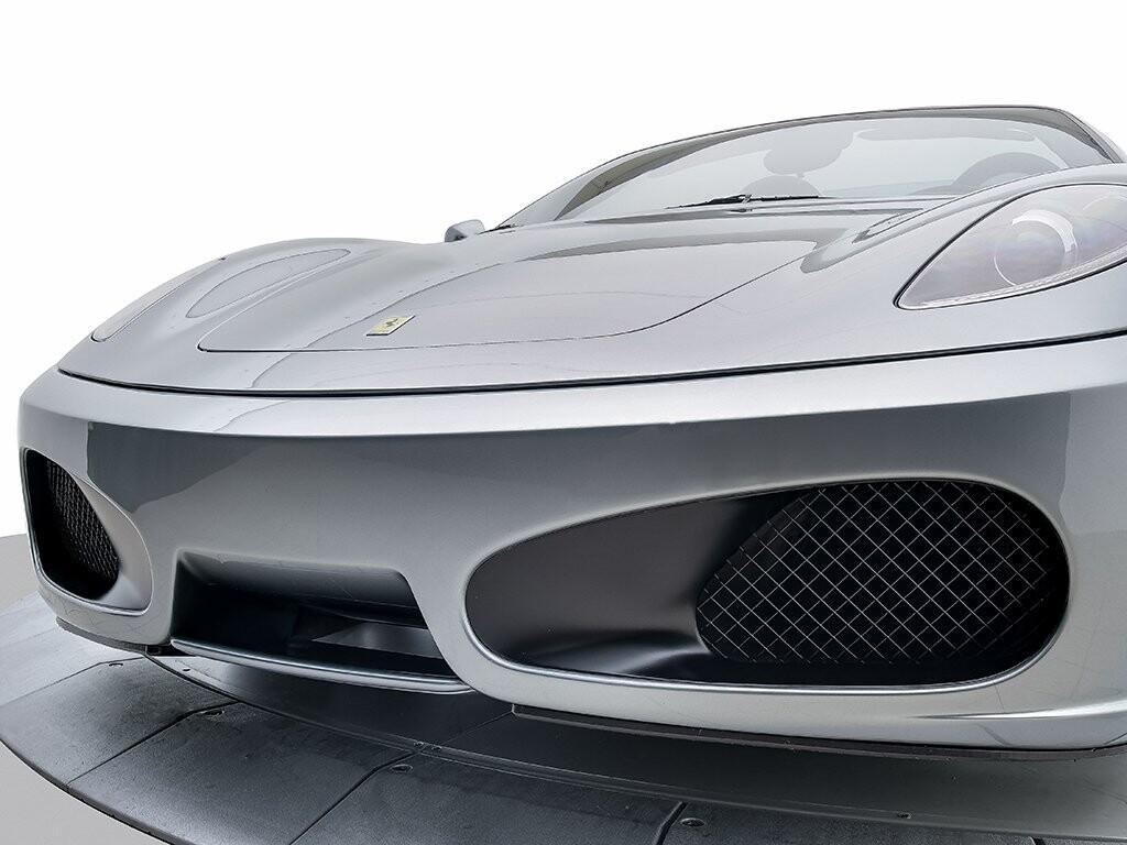 2007 Ferrari F430 image _6139b137ac1763.80129156.jpg