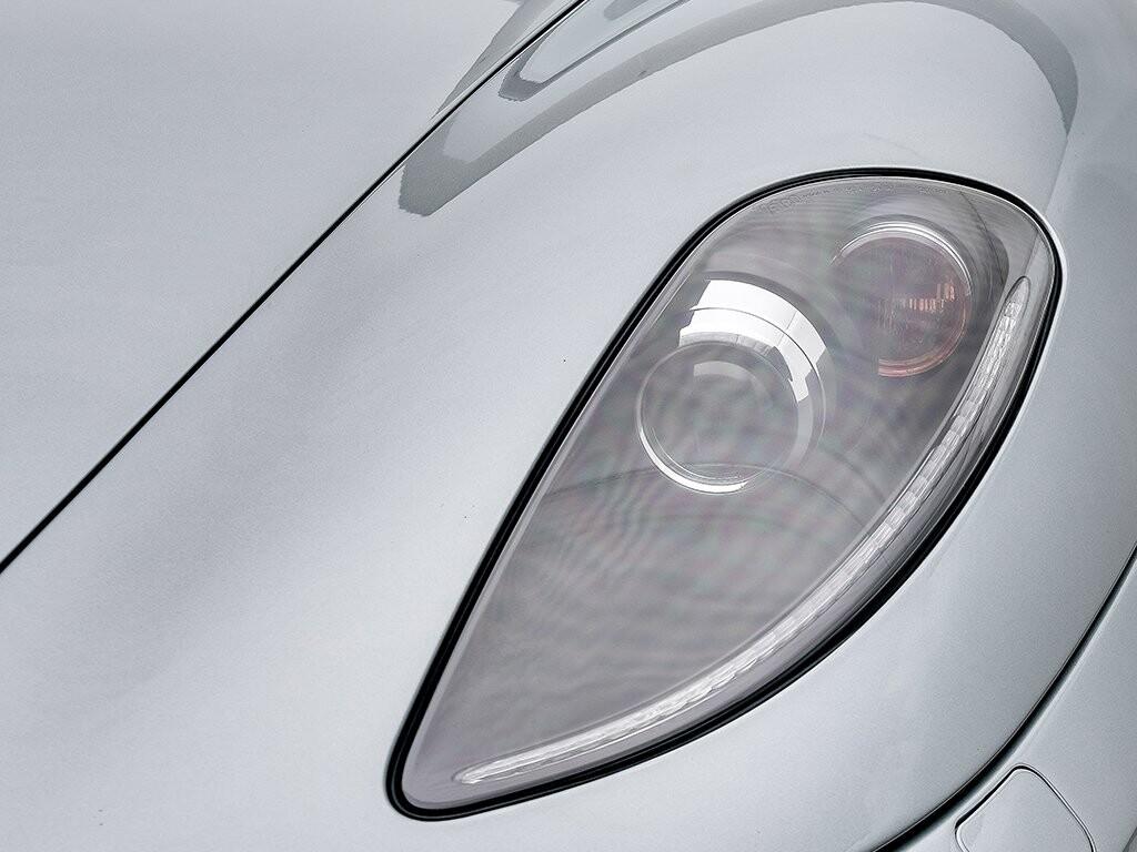 2007 Ferrari F430 image _6139b138242038.02602976.jpg