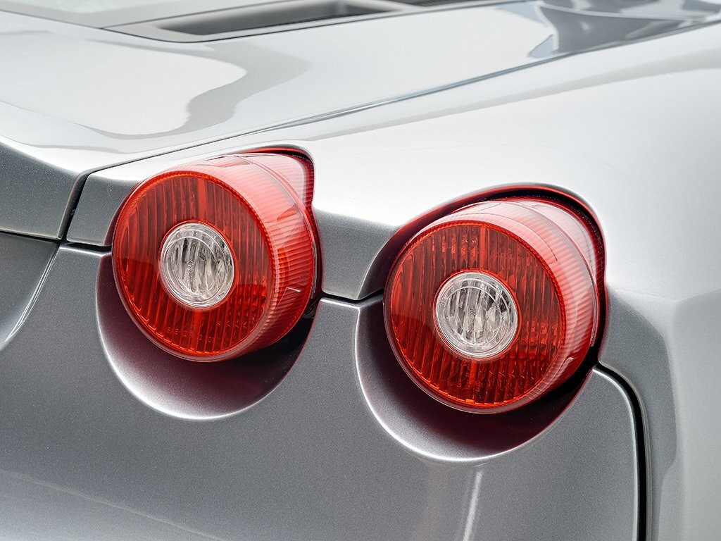 2007 Ferrari F430 image _6139b138b27204.61669670.jpg
