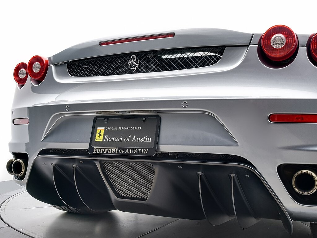 2007 Ferrari F430 image _6139b1394af876.76801556.jpg