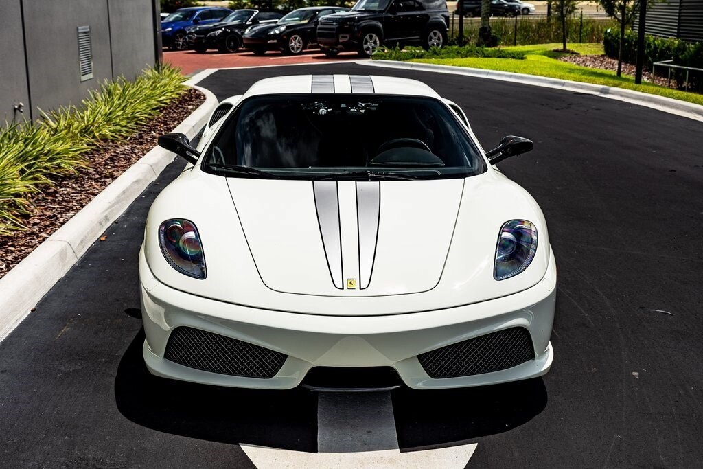2008 Ferrari 430 Scuderia image _6139b1669fa037.70150506.jpg