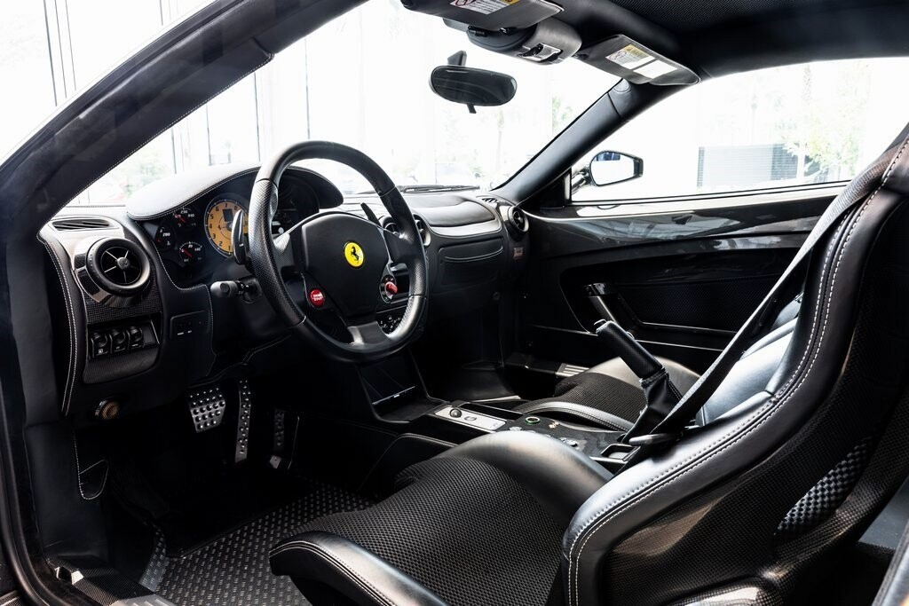 2008 Ferrari 430 Scuderia image _6139b167bce366.17558399.jpg