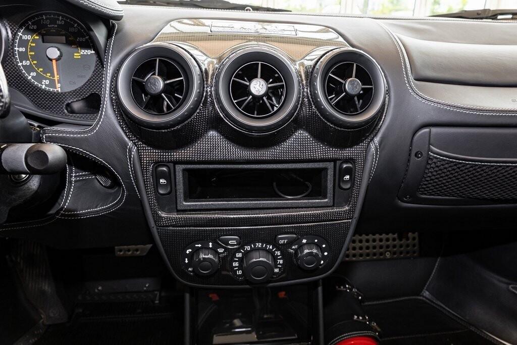 2008 Ferrari 430 Scuderia image _6139b172e42fe8.35897030.jpg