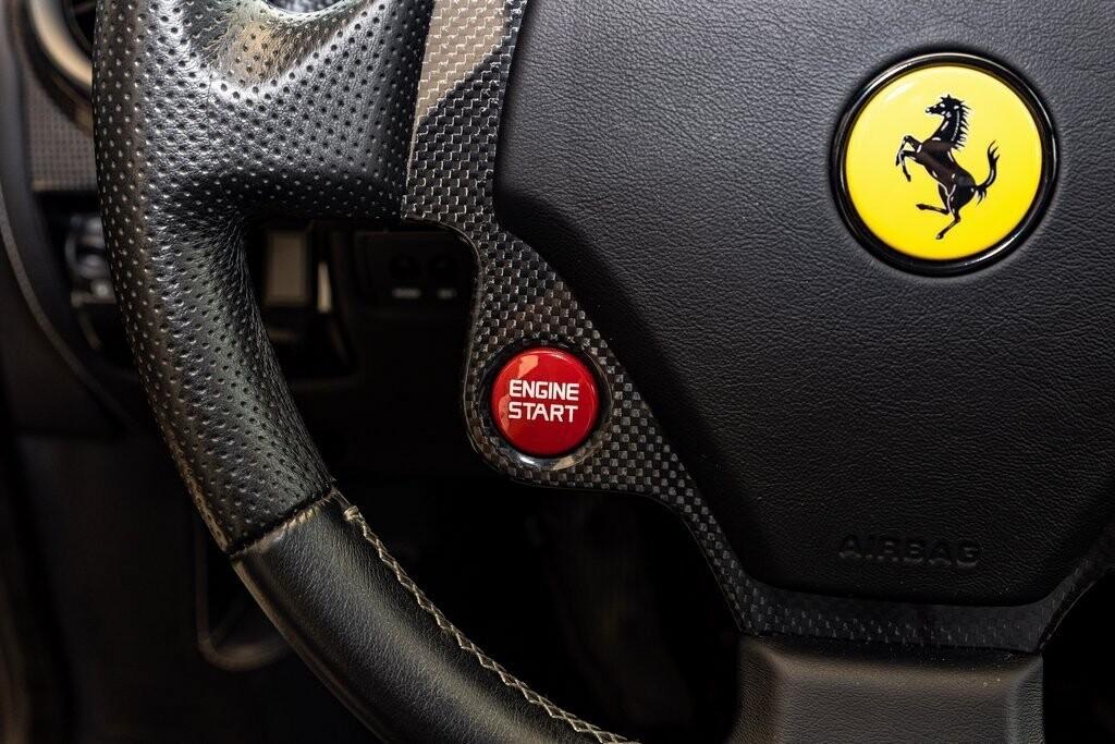 2008 Ferrari 430 Scuderia image _6139b174b30475.42179044.jpg