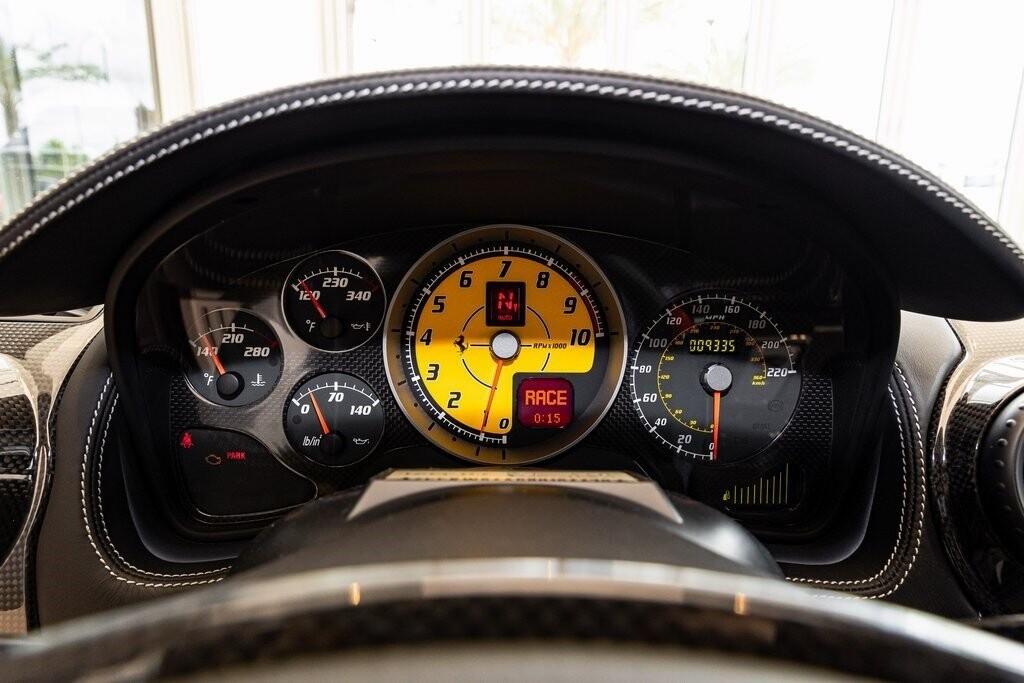 2008 Ferrari 430 Scuderia image _6139b1754b2747.15484250.jpg